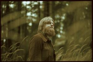 rune-i-skogen-1just-11