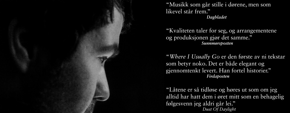 Hakan Markussen